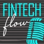 Artwork for Fintech-Corporate Collaboration – How to Get Better with Daniel Collado-Ruiz, CEO of Nestholma