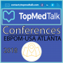 Artwork for Treating patients properly, EBPOM USA