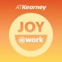 Artwork for Joy at Work: Best of Joy@Work Season 1