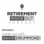 Artwork for Ep 8: Meeting Your Clients' Needs In A Dynamic World with David Drummond