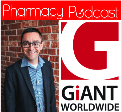 Leadership in Pharmacy and Life - Pharmacy Podcast Episode 314