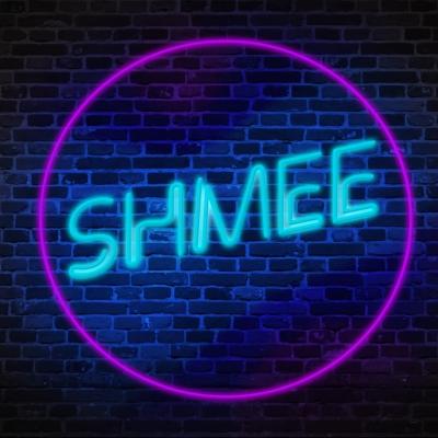 Shmee  show image