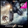 Artwork for 59: Pacific Rim
