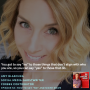 """Artwork for 53. How to Say """"No"""" and Niche Down with Amy Blaschka"""