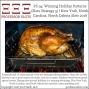 Artwork for PS 34: Winning Holiday Patterns (Slots Strategy 5) | New York, North Carolina, North Dakota Slots 2018