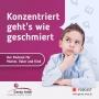 Artwork for 002 - Der Ernst des Lebens beginnt.......