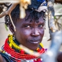 Artwork for Turkana: A documentary from Concern