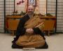 Artwork for Taking Refuge in Buddha & Dharma