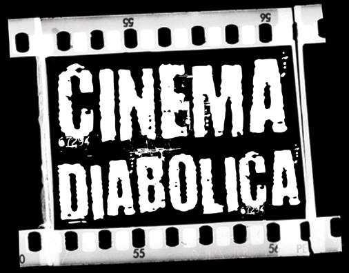 Cinema Diabolica: Diabolical Decades - The Re-re-re-birthening