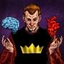 Artwork for Episode #94- How Machiavellian was Machiavelli? (Part I)