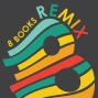 Artwork for 8 Books Remix: Traci Chee