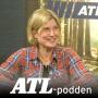 Artwork for Anette Gustawsson kämpar för svensk mat