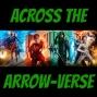 Artwork for Bonus - Batman: Assault on Arkham