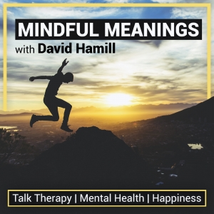 The Mindful Meanings Podcast