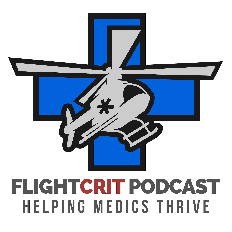 FlightCrit Podcast