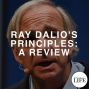 Artwork for 396 A Review Of Ray Dalio's Principles