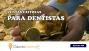 Artwork for #006 – Ventas exitosas para dentistas (Podcast)