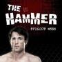 Artwork for The Hammer MMA Radio - Episode 386
