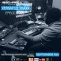 Artwork for Beats Grind & Life Podcast Episode 099 Versatile Traxx