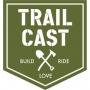 "Artwork for Trail Cast - ""Updates, HR1349, IMBA"" (Feb 7, 2018 #961)"