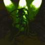 Artwork for Season 02: Fallout, Episode 10: The Master