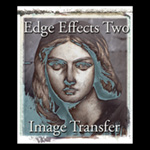 Edge Effects Part Two: Image Transfer with John Reuter