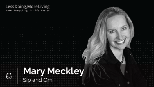 Mary Meckley