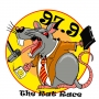 """Artwork for 97.9 The Rat Race - """"The Scattering of Sir Dinkums"""""""