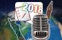 Artwork for Transatlantic Cable Podcast - Episode 17