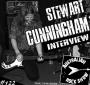 Artwork for Episode 122 - Stewart Cunningham Interview