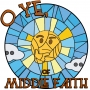 Artwork for Introducing O Ye of Middle Faith