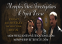 """Artwork for PREMIUM RPA S6 Episode 227: Interview with """"Memphis Ghost Investigations & Spirit Rescue"""""""