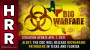 Artwork for Situation Update, April 7th, 2021 - ALERT: The CDC will release biowarfare PATHOGENS in Texas and Florida