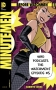 Artwork for Before Watchmen: Minutemen issue #5: Who Podcasts The Watchmen? Episode #5