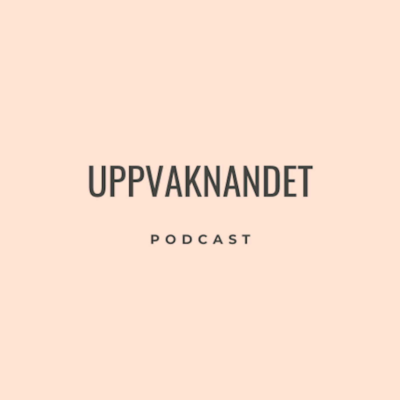 15. Manifestation med Anna Svedberg