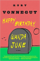 Artwork for 14. Happy Birthday, Wanda June