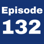 Artwork for Your Life Your Wealth - Episode 132 - Annuities
