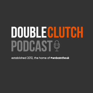 Artwork for Episode 294 – WNBA | Isabelle Harrison returns, the best college prospects and a WNBA re-brand