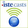ISTE Books Author Interview Episode 19: Burt Lo