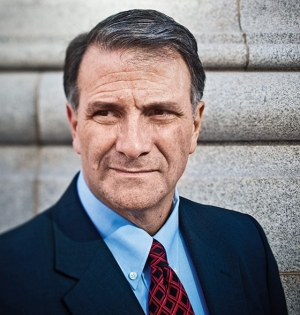 Jack Abramoff: Donald Trump Has Potential to Be Best Modern US President- Can He #DrainTheSwamp?