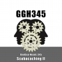 Artwork for GGH 345: Scubacaching II