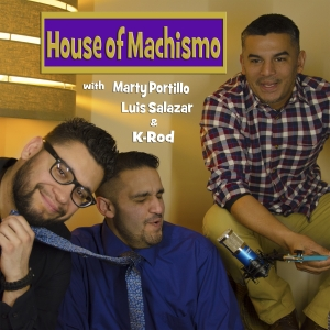 House of Machismo