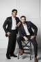 Artwork for 65 - Prem Singh & Michael Pugliese (Tiger featuring Mickey Rourke)