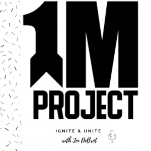 1M Project Podcast