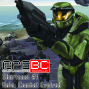 Artwork for Shortcast #1 - Halo: Combat Evolved - Part 2 - The Maw