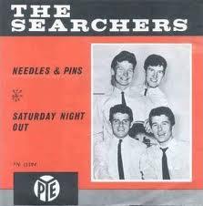 Vinyl Schminyl Radio Classic Cut From 1964 2-27-14