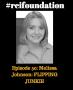 Artwork for Episode 50: Melissa Johnson: FLIPPING JUNKIE