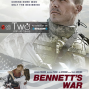 Artwork for Two Minute Takes Episode 43: Bennet's War