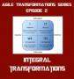 Artwork for Integral Transformations