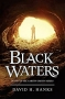 Artwork for David H. Hanks: Black Waters